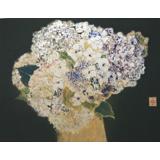 五月の花束